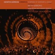 portishead-beth-gibbons-gorecki-penderecki-new-album
