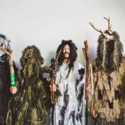 snappedankles