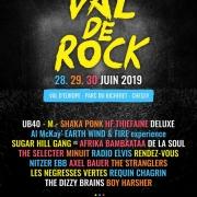 426567-nouveau-festival-val-de-rock-a-val-d-europe