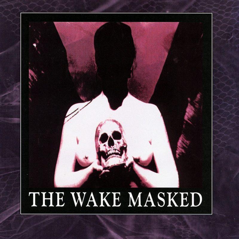 News – The Wake – Masked