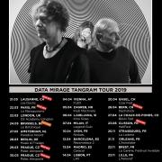 DATAMIRAGETANGRAM_TOUR2019FInal