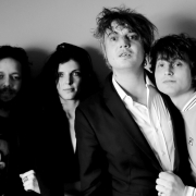 Peter-Doherty-The-Puta-Madres_Stian-Anderson-1700x700