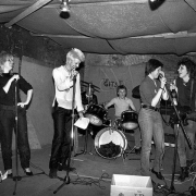 Punk-Photos-007