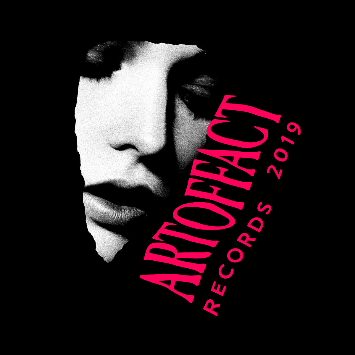 Playlist découvertes # 43 – Artoffact Records 2019