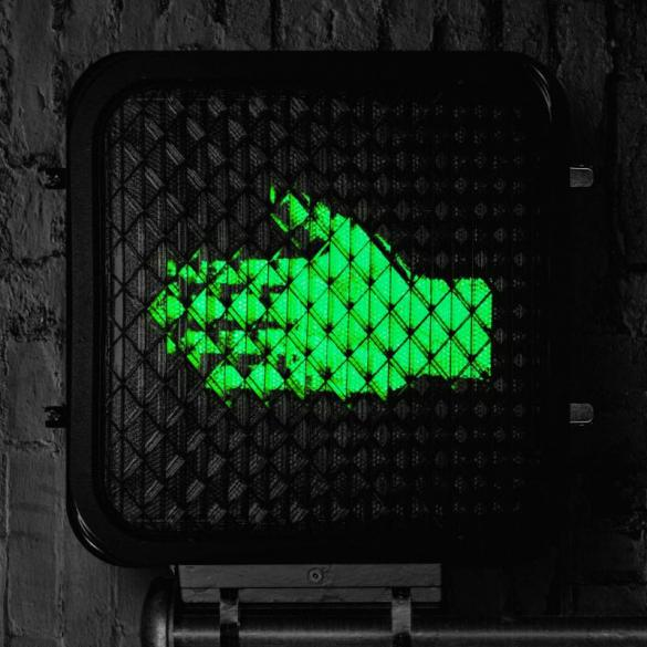 News – The Raconteurs – Help Us Stranger