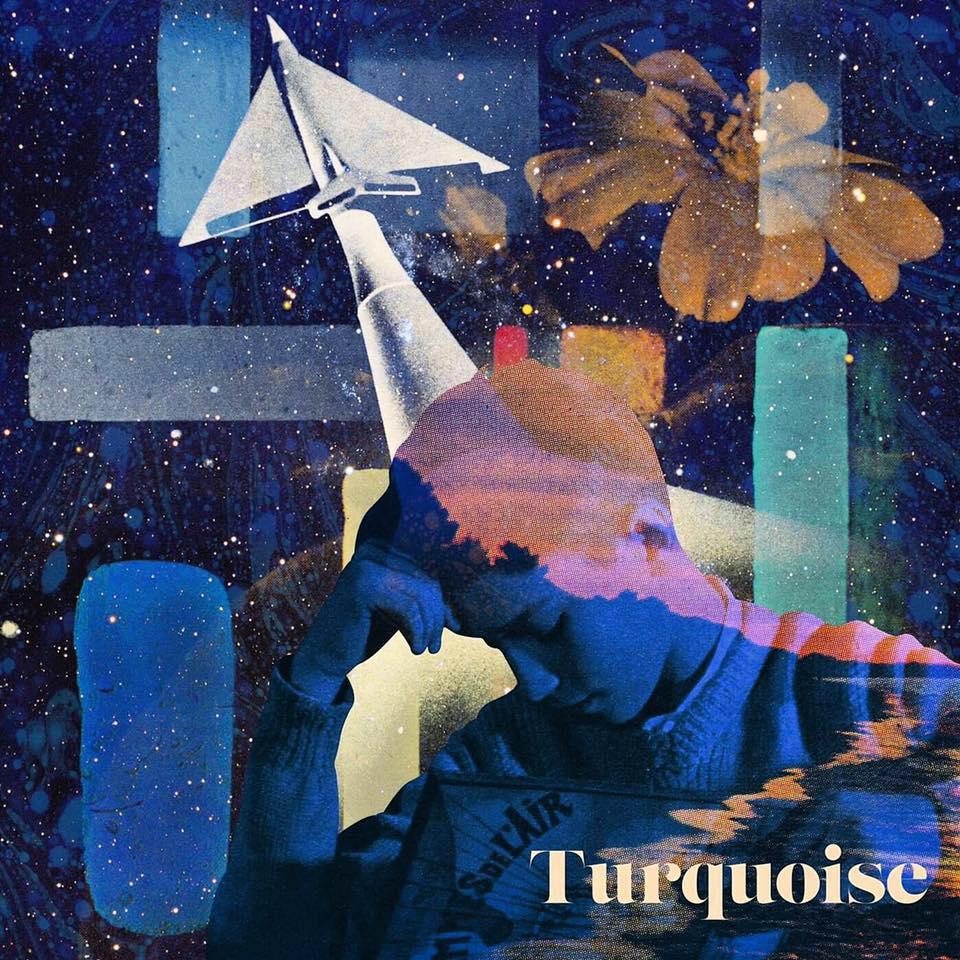 Focus Découverte – Turquoise