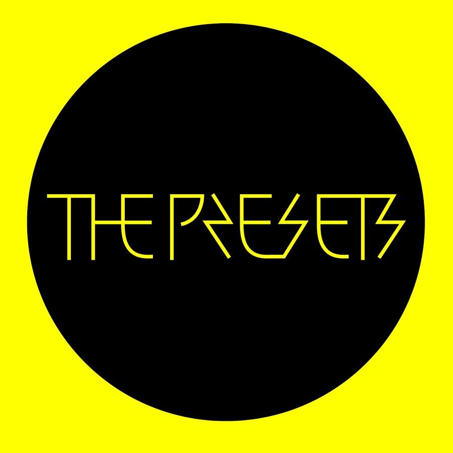Le Live de la semaine – The Presets – Feel Alone / Girl and the Sea (live on triple j)