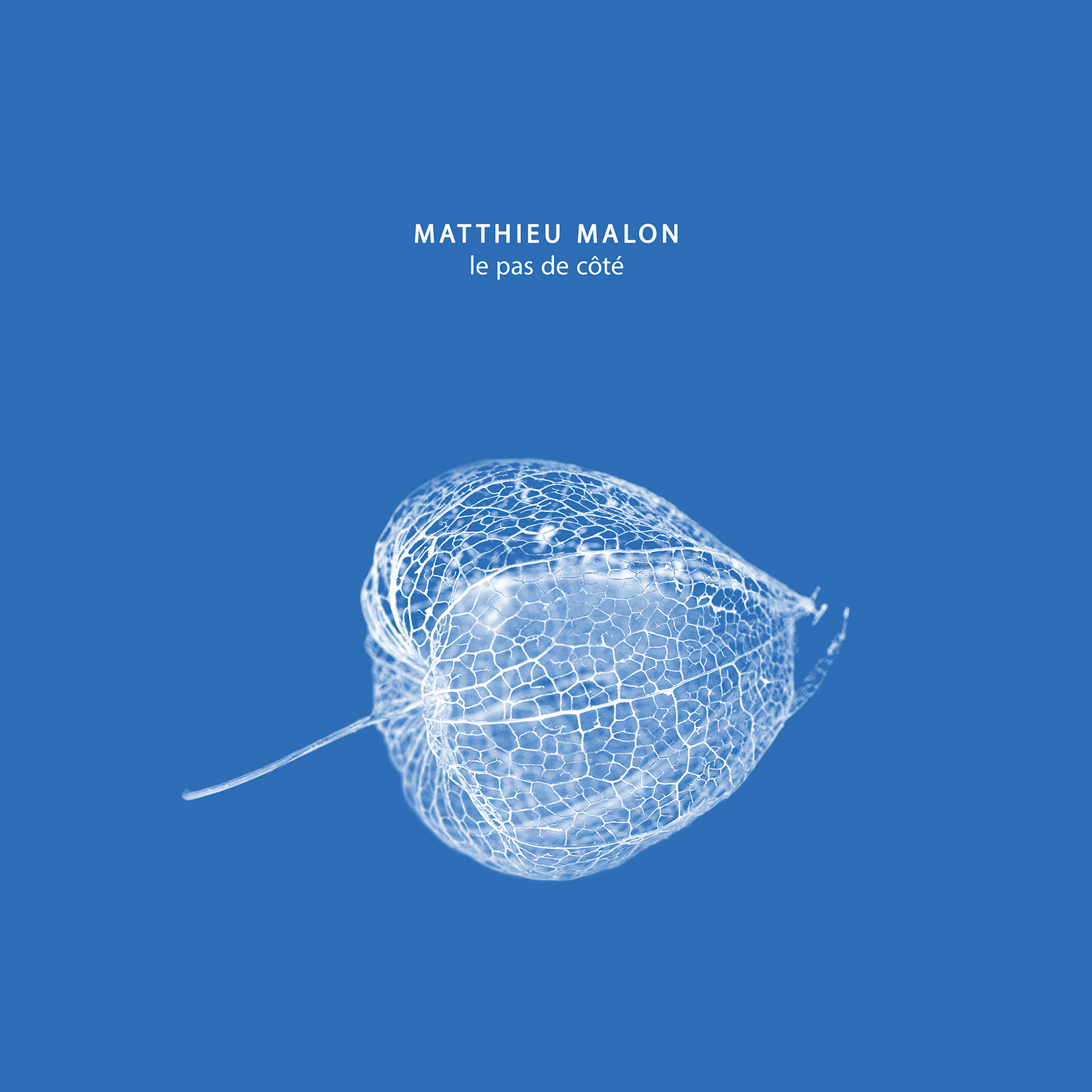 Electro News @ – Matthieu Malon – Le Pas de Côté