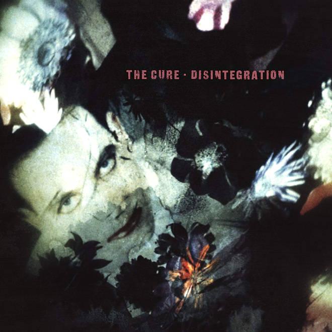 Mr Erudit – The Cure – Disintegration – Le saviez-vous?