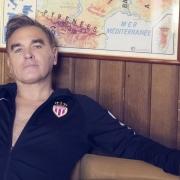 Morrissey-1220x775