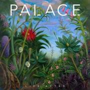PALACE012_1024x