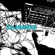 Salamander-packshot-resize