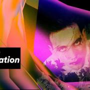 Screenshot_2019-05-30 The Cure perform Disintegration Live Stream Sydney Opera House - YouTube