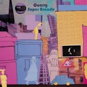 Super-Arcade-cover-art-72dpi-RGB