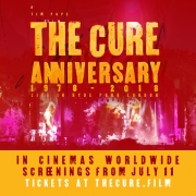 The-Cure-FB-Post-–-1000x1000