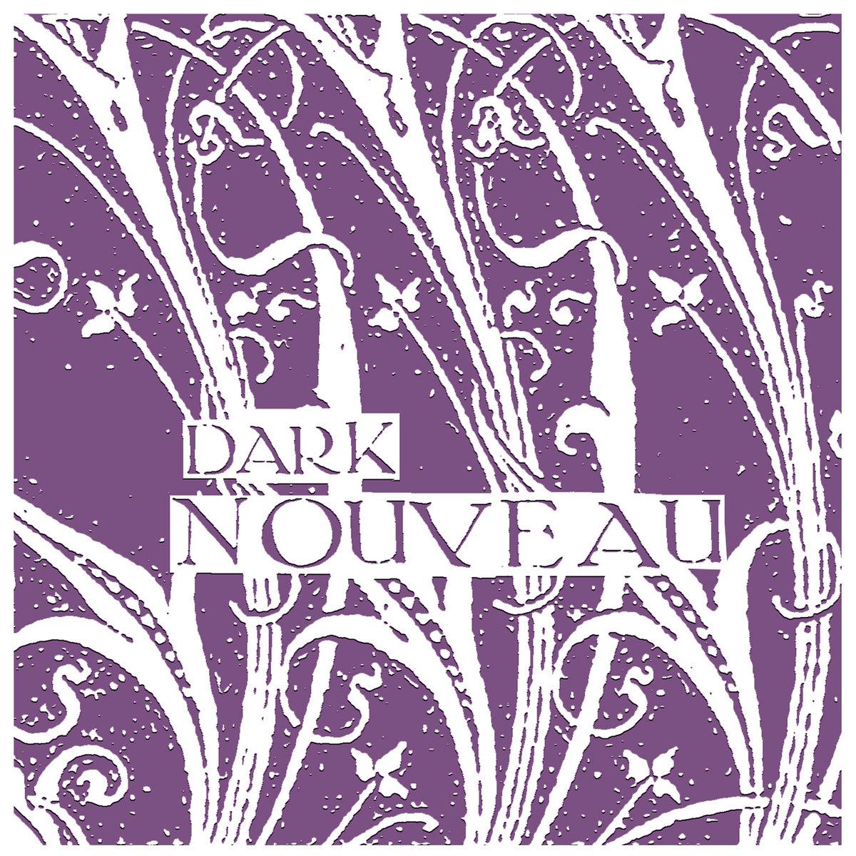 News – Metropolis Records – Dark Nouveau