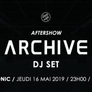 archive-dj-set-supersonic-paris-SOWPROG_490561-y4-11424662