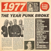cherry red 1977 the year punk broke