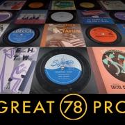 les-vinyles-78-tours-en-ecoute