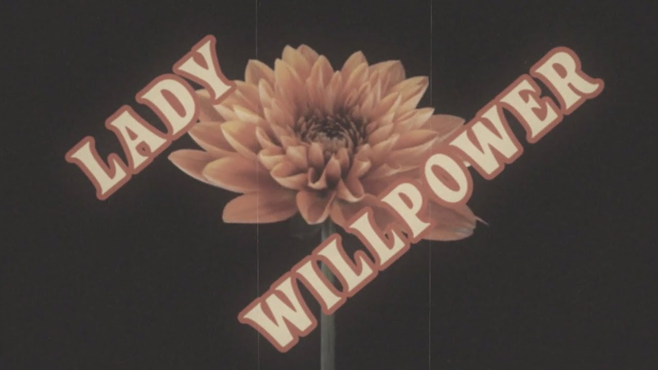 News – Morrissey – Lady Willpower