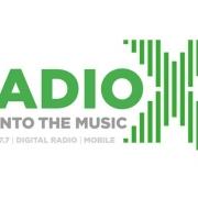 radio-x-logo-1441607468-list-handheld-1