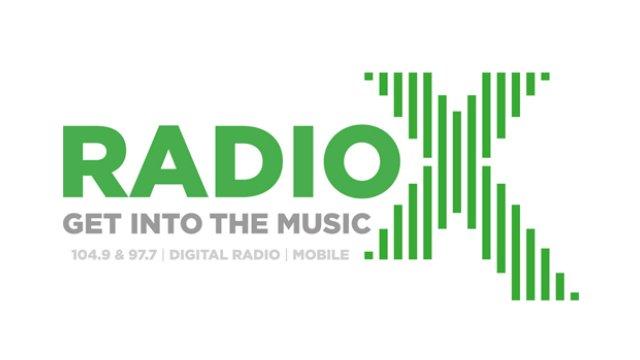 Le Live de la semaine – The Vaccines –  Live at Radio X