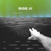 ride this is not a safe place
