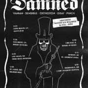 the_damned_us_tour-800x1060