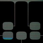 808State-TokyoTokyo-UK-Digital-Single