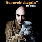 Da-Silva-JustMusic.fr_