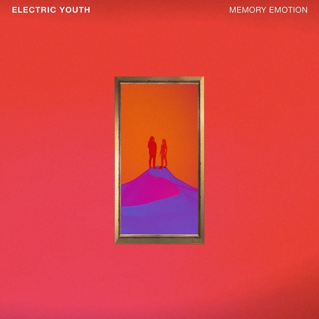 Electro News @ – Electric Youth – Memory Emotion