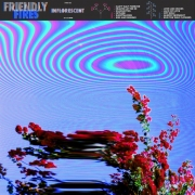 Friendly-Fires-Album-Cover-copy