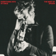 OLE-1471_Spoon_Everything_Hits_At_Once_The_Best_Of_Spoon_Physical