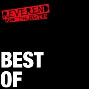 REV_Best-Of_1ARTWORjpg
