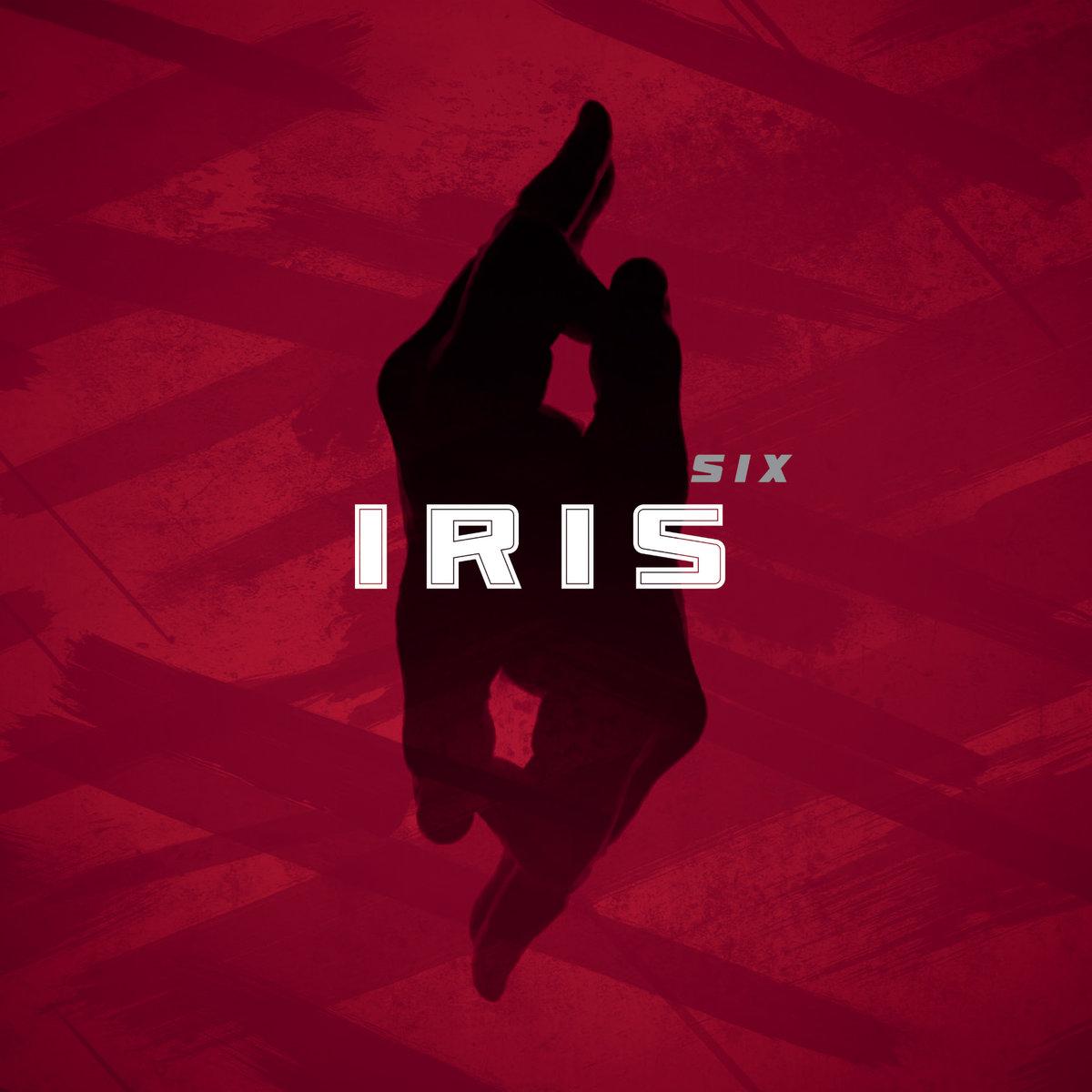 Electro News @ – Iris – Six
