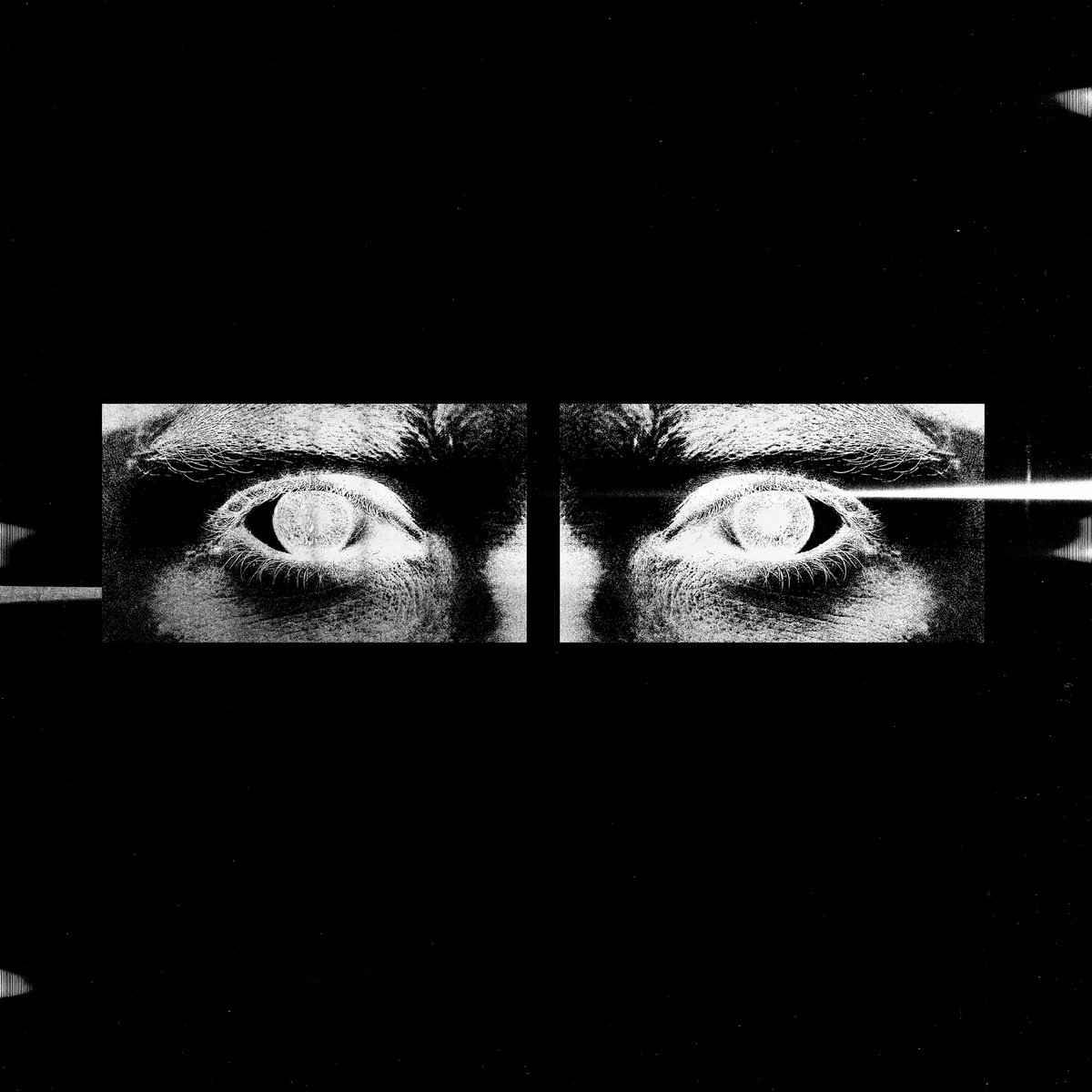 Bientôt En Concert Chez Nous – The Foreign Resort, The Chemical Brothers, Drahla