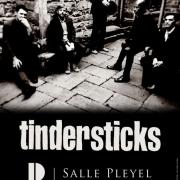tindersticks-visuel-copier-event_big-1