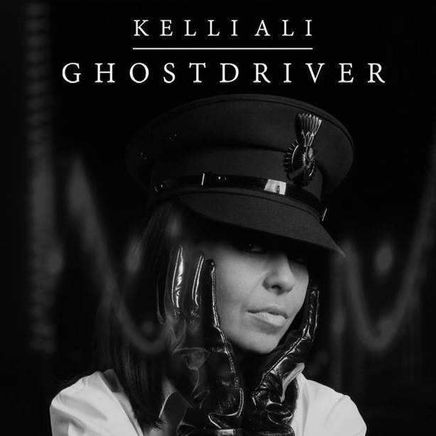 News – Kelli Ali – Ghostdriver
