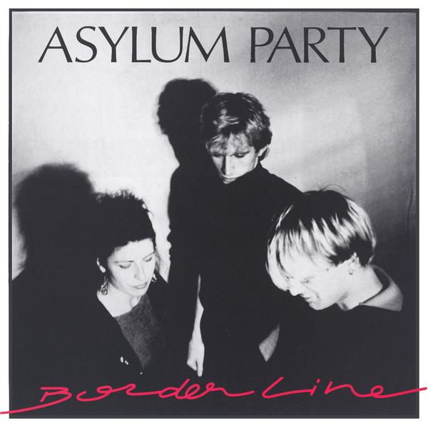 Bad News – Décès de Thierry Sobezyk (Asylum Party)