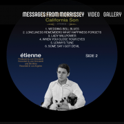 Screenshot_2019-07-03 MESSAGES FROM MORRISSEY - MORRISSEY CENTRAL