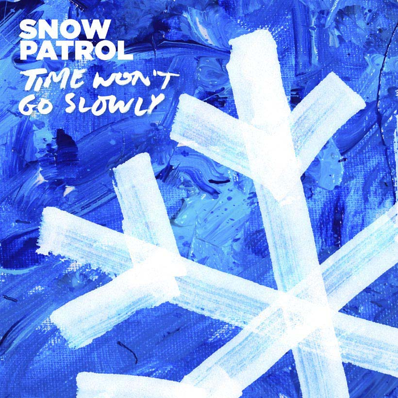 Brèves – Snow Patrol, Yonaka, Refused