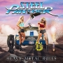 Steel-Panther-Heavy-Metal-Rules