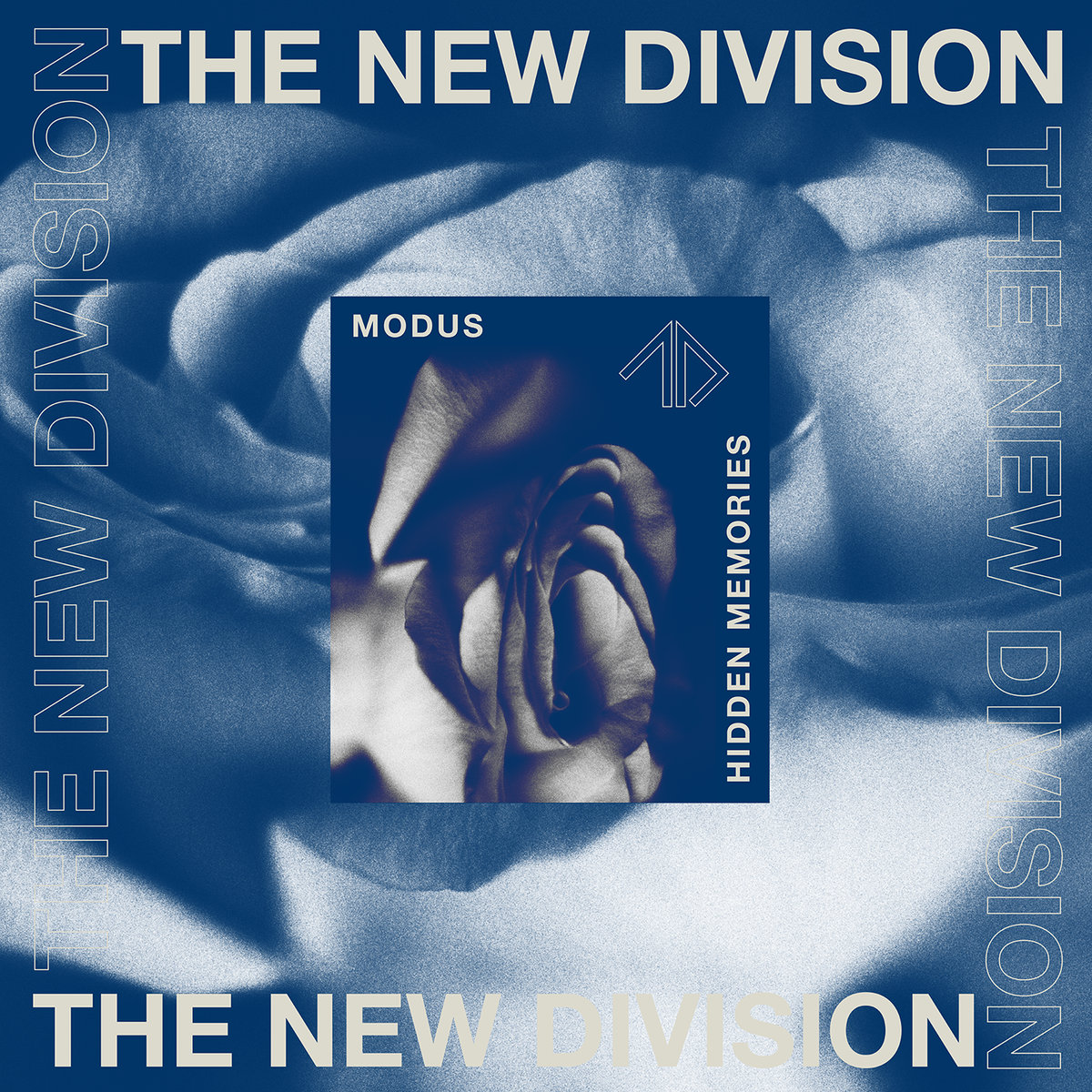 Electro News @ – The New Division – Modus