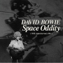 david bowie 2019 space oddity