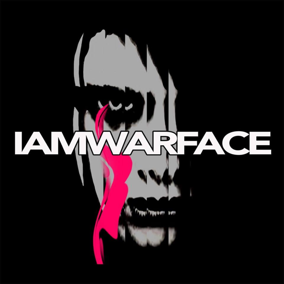 Focus Découverte – IAMWARFACE