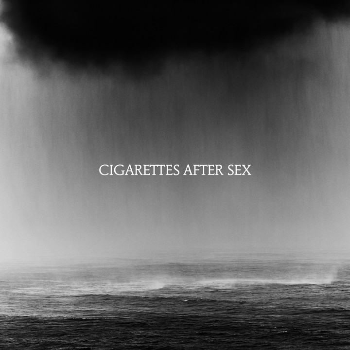 News – Cigarettes After Sex – Cry