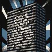 16-17th_Nov_8MM_Musik_Synästhesie_Festival_Olya_Dyer_poster
