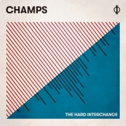 172372-the-hard-interchange