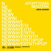 Apoptygma_Berzerk-Nein_Danke