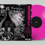 Massive-Attack-Mad-Professor-Part-II-Mezzanine-Remix-Tapes-98-1000